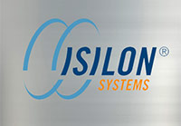 Isilon Systems