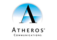 Atheros Communications